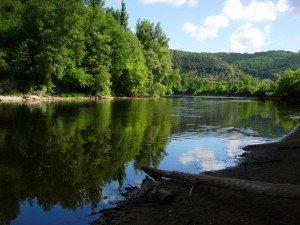 Les Hameaux du Perrier - Dordogne