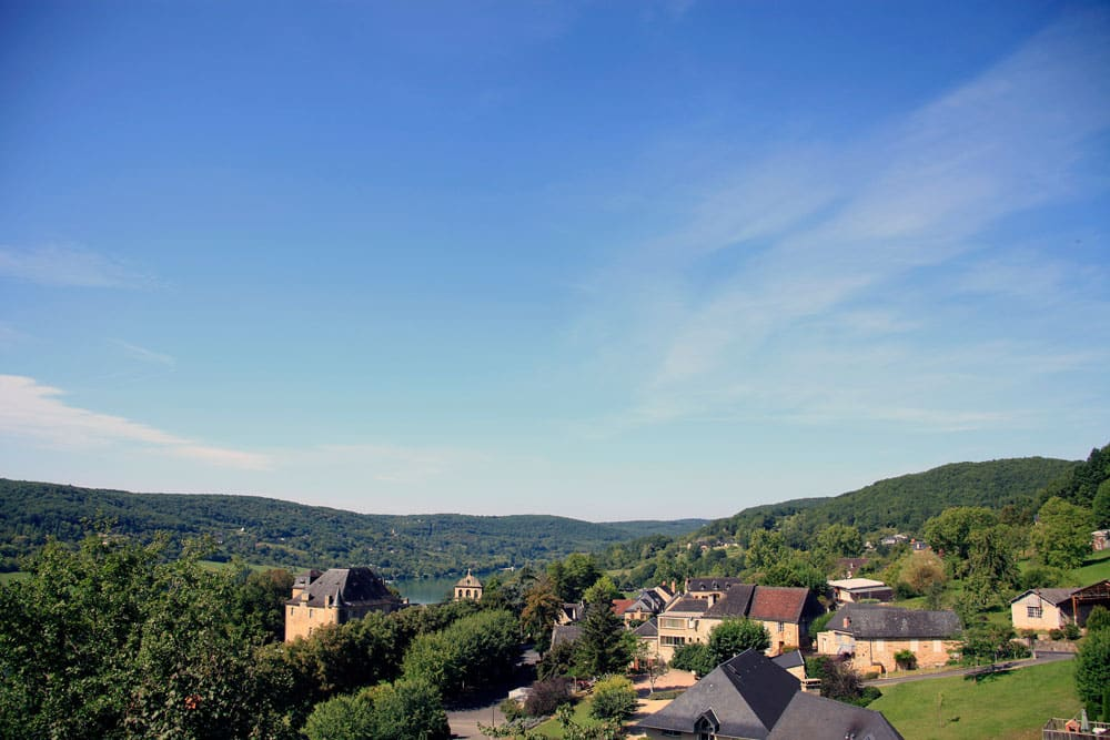 hameaux-du-perrier-residence-05