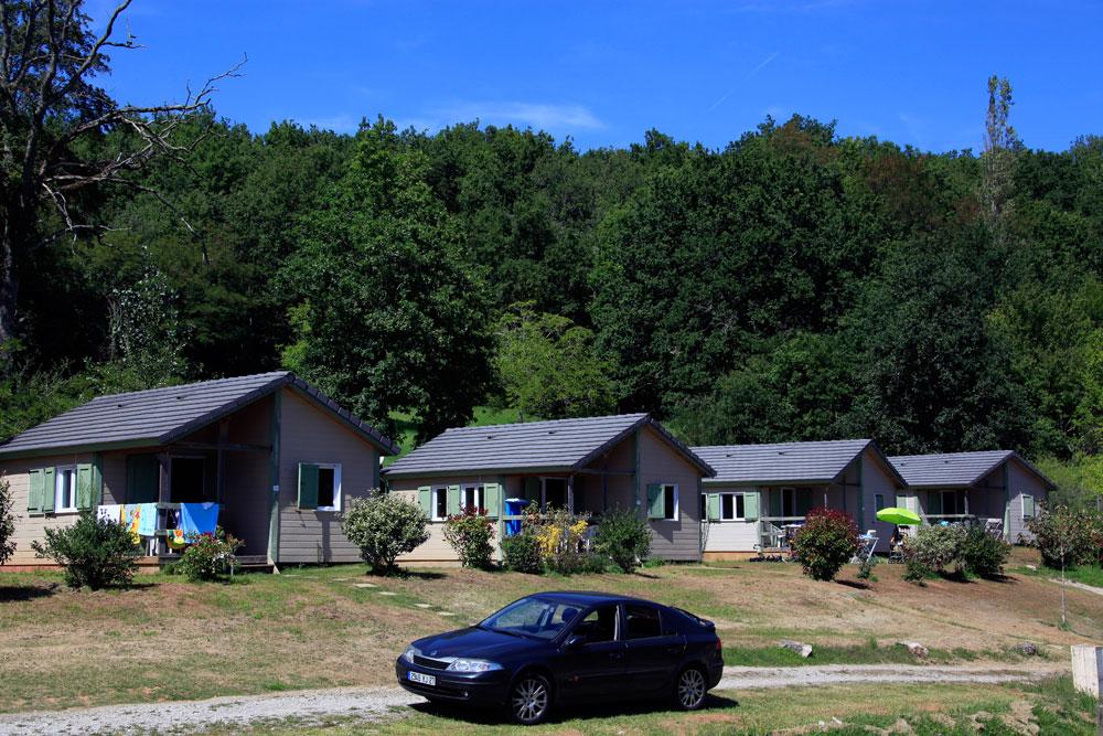 hameaux-du-perrier-residence