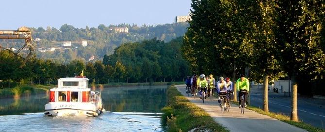 Ascension Corrèze pas cher