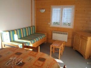 Residence de Tourisme avec Piscine en Corrèze