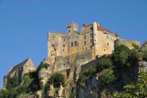 Château-de-Beynac-Dordogne-450x300