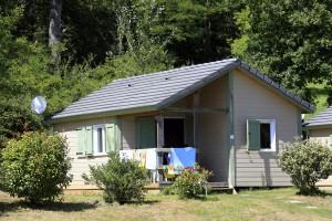 Location Vacances en Corrèze avec Piscine