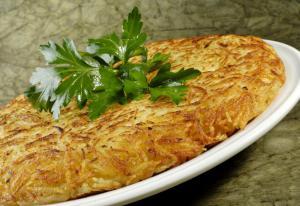 Spécialité culinaire de Corrèze proche résidence